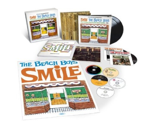 Beach-boys-smile-sessions